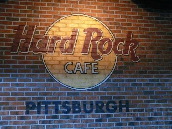 how to hard rock cafe success Operations management strategy: hard rock what have made hard rock to be success we could evaluate how hard rock cafe achieve that phenomenon in many.